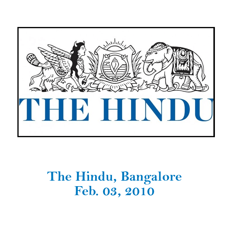 the-hindu-3rd-feb