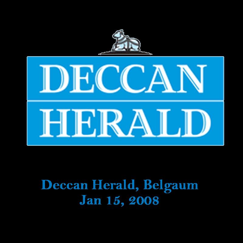 deccan_150108