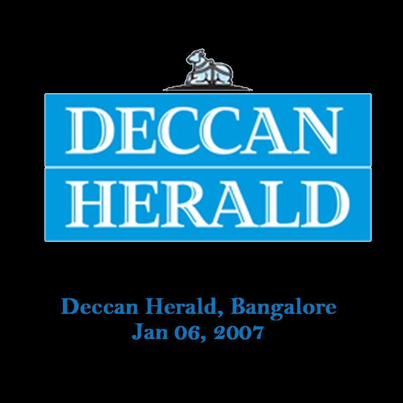 deccan_060107