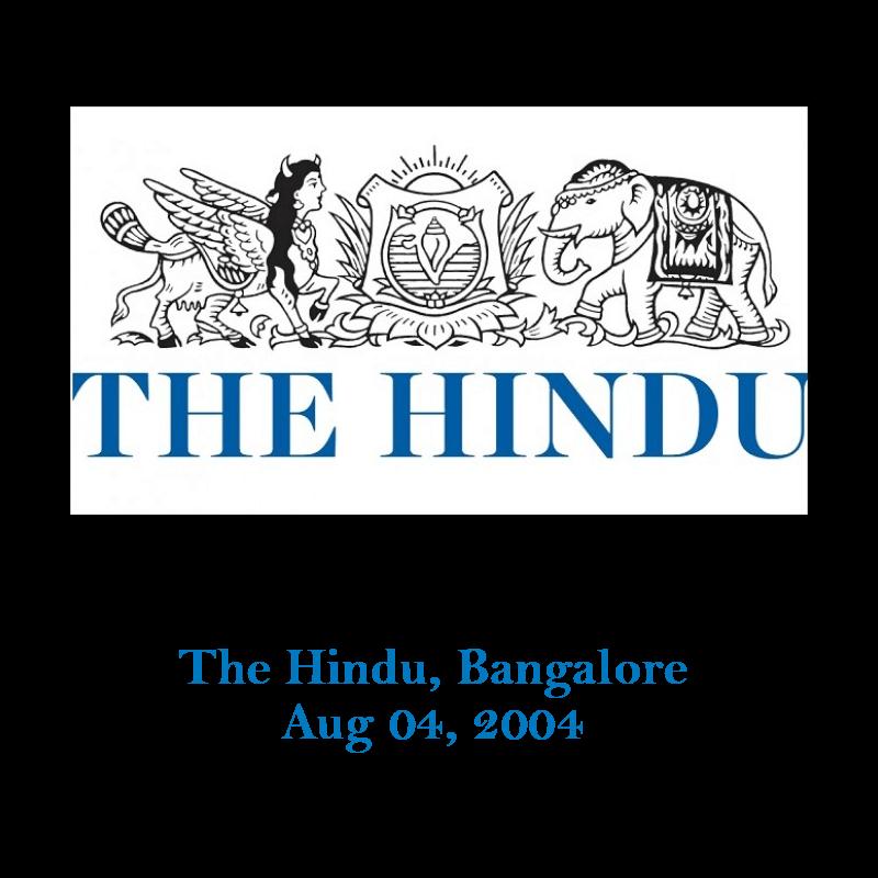 hindu_aug04_2004