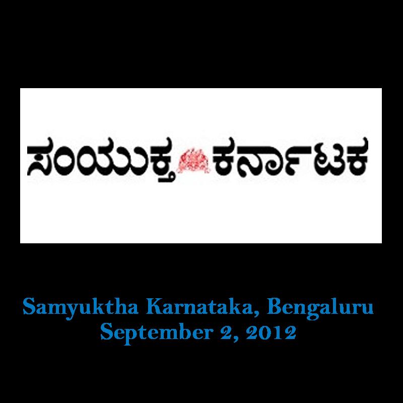samyuktha_01092012