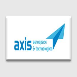 AXIS Aerospace & Technologies
