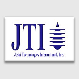 Joshi Technologies International