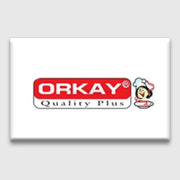 Orkay Quality Plus