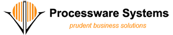 Processware Systems Main Logo