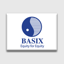 Basix Equity for Equity