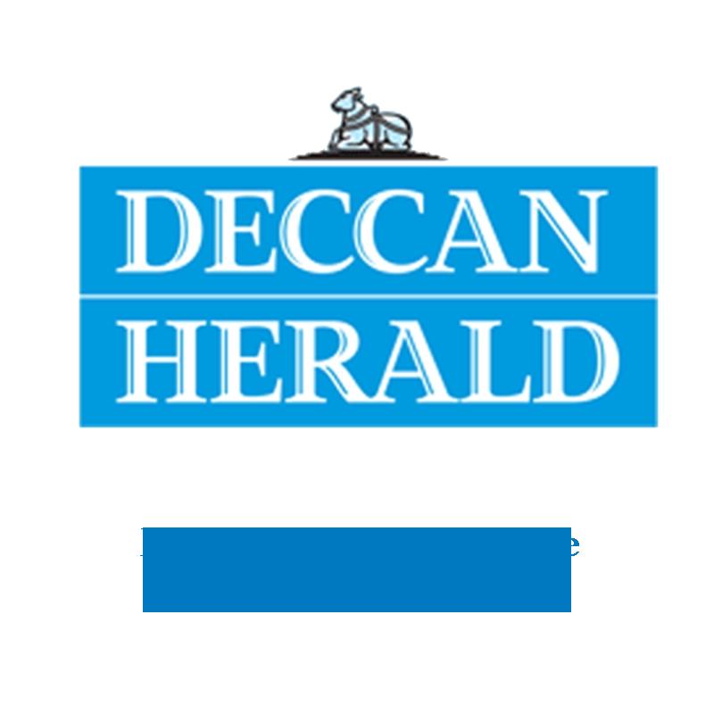 deccan_290806