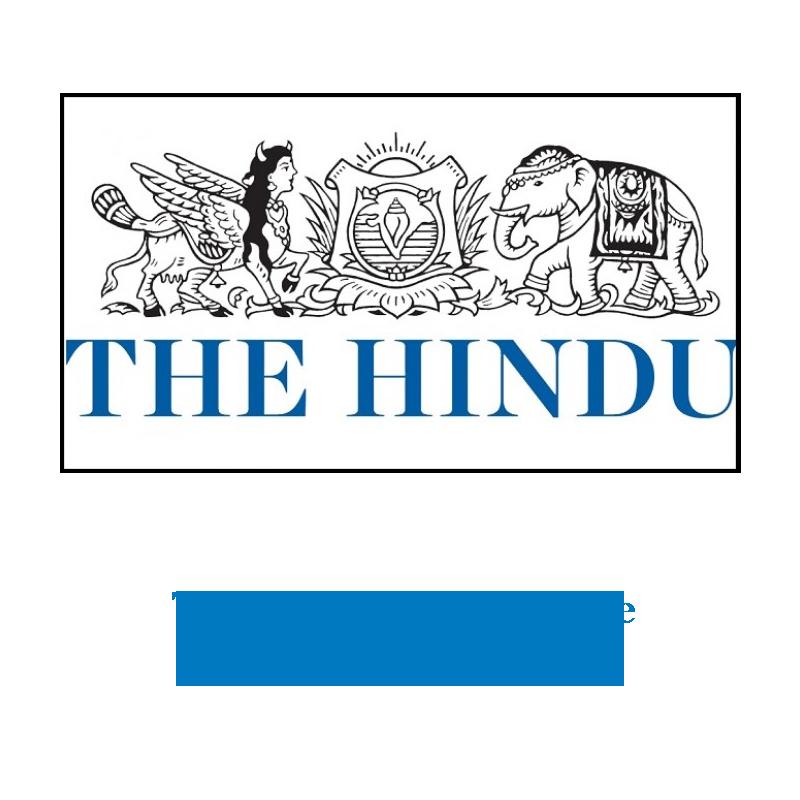 hindu_290806
