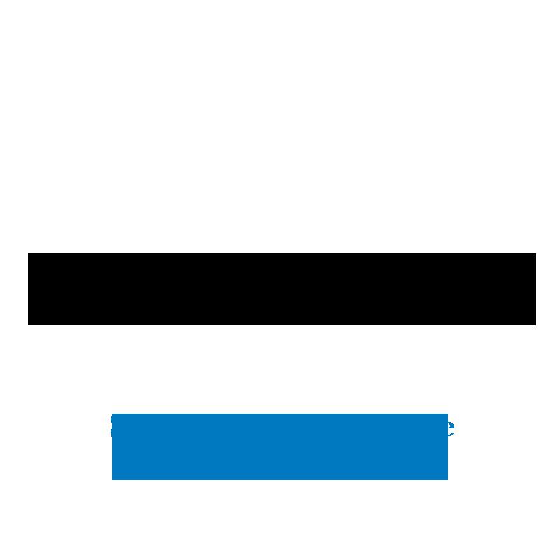 starofmysore_280806